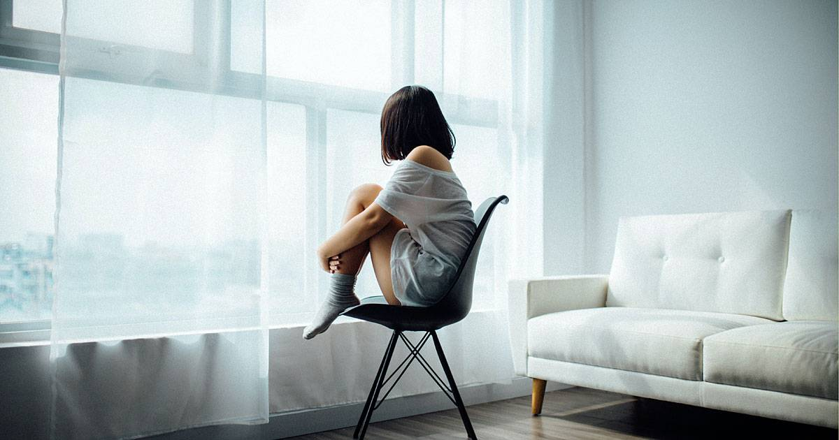 Transfiguring Loneliness