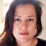 Rebeca Lima