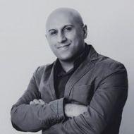 Tahir Aslam