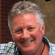 Dean Noblett