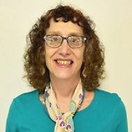 Julie Tofilon