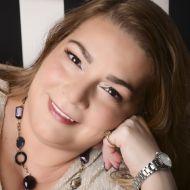 Cheryl Thacker