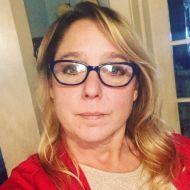 Melissa Mohr
