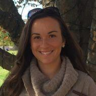 Erin Fiero