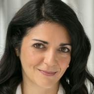 Angela Ambrosia