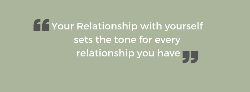 Healingrelationships