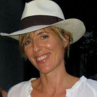 Sharon Wright