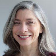 Carole Douillot