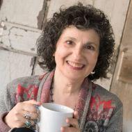 Sharon Rosen
