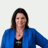 Sherry Davies