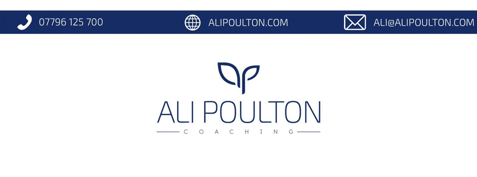 alipoulton