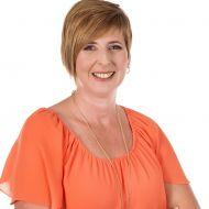 Leanne Blaney