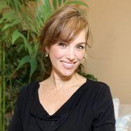 AnnMarie Stankovich