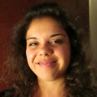 Nathalie Wolfskind