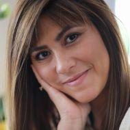 Ivanna Casado